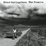 Bruce_Springsteen_-_The_Promise