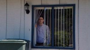 Zach Woods on Silicon Valley