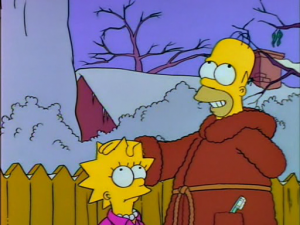 simpsons-homer_the_heretic