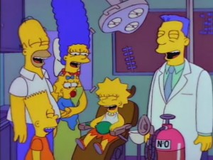 simpsons-last_exit_to_springfield