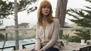 big_little_lies-kidman