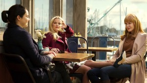 big_little_lies-woodley_witherspoon_kidman