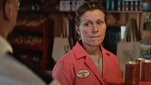 three_billboards-mcdormand