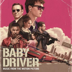 baby_driver-ost