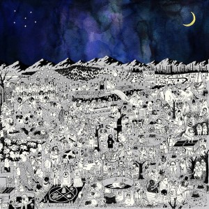 father_john_misty-pure_comedy