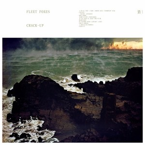 fleet_foxes-crack_up