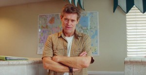 florida_project-dafoe