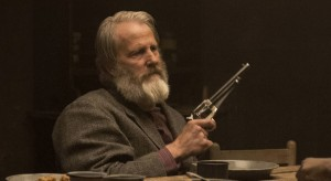 Jeff Daniels in Godless
