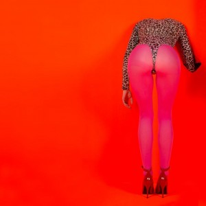 st_vincent-masseduction