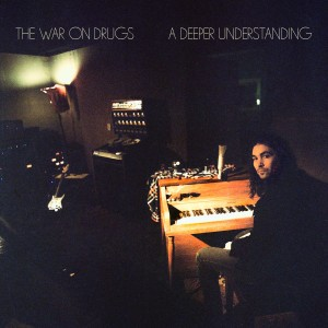 war_on_drugs-deeper_understanding
