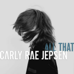 Carly_Rae_Jepsen-All_That