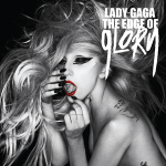 Lady_Gaga-_Edge_of_Glory