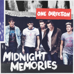 One_Direction-Midnight_Memories