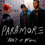 Paramore-Aint_It_Fun