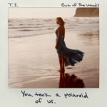 Taylor_Swift-Out_of_the_Woods
