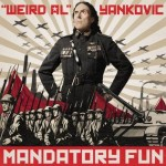 Weird_Al_Yankovic-Mandatory_Fun
