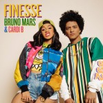 bruno_mars-finesse