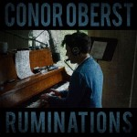 conor_oberst-ruminations