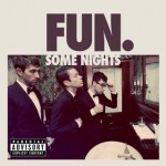 fun_some_nights-single