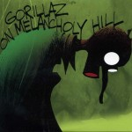 gorillaz-on_melancholy_hill