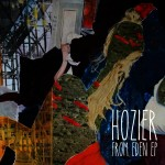 hozier-from_eden