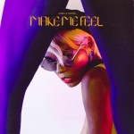 janelle_monae-make_me_feel