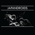 japandroids-house_that_heaven_built