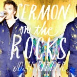 josh_ritter-sermon_on_the_rocks