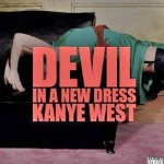 kanye_west-devil_in_a_new_dress