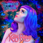 katy_perry-teenage_dream