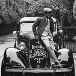 lecrae-church_clothes3
