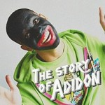 Pusha_T-Story_of_Adidon