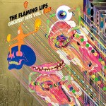 flaming_lips-greatest_hits