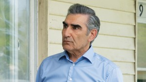 Eugene Levy in Schitt's Creek